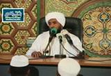 صفات المؤمنين في القرآن الكريم (الأخوة) - دروس التراويح