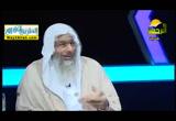 الالحاد فى اسماء الله الحسنى ج2 ( 5/12/2015 ) القضية