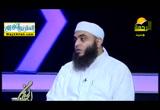 عايز اتربى ( 6/12/2015 ) من الحياه