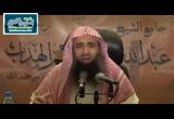 14- باب صفة الصلاة - شرح كتاب زاد المستقنع