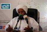 قصة نبي الله صالح عليه السلام - قصص القرآن