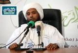 قصة نبي الله صالح عليه السلام 2 - قصص القرآن
