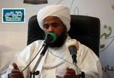 قصة نوح عليه السلام 2 - قصص القرآن
