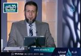 آلم  -(24-11-2015) الشيخ أشرف عامر وفي ضيافته الشيخ محمد الشاذلي