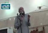 الاتجاةالمعاكس-مندروسالمساجد