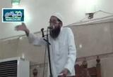أصلالمشكلة-مندروسالمساجد