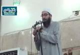 منأنتوماذاتريد-مندروسالمساجد