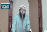 منأنتوماذاتريد2-مندروسالمساجد