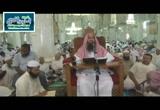 المنتقي في الأحكام للمجد ابن تيمية (4)