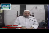 سورة الضحى - تيسير تلاوة القرآن برواية حفص