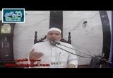 سورة الغاشية - تيسير تلاوة القرآن برواية حفص