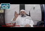 سورة الطارق  - تيسير تلاوة القرآن برواية حفص