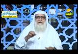 اسماء بنت ابى بكر ( 9/12/2015 ) صانعات الرجال