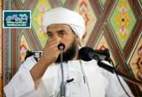 أحكام المساجد (1) - من أحكام الصلاة
