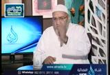 أهل الذكر - (29-11-2015) الشيخ أسامة سليمان في ضيافة أ.أحمد نصر