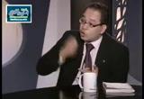 نوافذ - ح2 ( إسلاموفوبيا ) في ضيافة أ.مصطفى الأزهري
