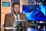 آلم - (28-11-2015) الشيخ أشرف عامر وفي ضيافته الشيخ محمد مصطفى سليم