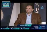آلم -(01-12-2015) الشيخ أشرف عامر وفي ضيافته الشيخ محمد مصطفى سليم