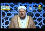 سلسلة الفقه فى الدين ج 7 ( 14/12/2015 ) درر المسائل