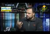 الغاية من العبادات ( 14/12/2015 ) كلام بالعقل