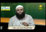 نبى الله نوح ( 14/12/2015 ) شخصيات قرآنية