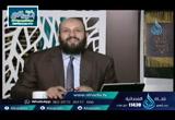 اهل الذكر-(15-12-2015) شعبان درويش في ضيافة أ.أحمد نصر