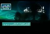 47- باب الخيار3 (الشرح الأول لكتاب البيوع من زاد المستقنع)