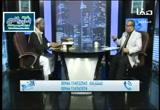 عبد الله بن سبا بين الواقع والخيال (١/١٢/٢٠١٥)-التشيع تحت المجهر
