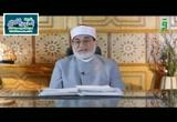 ما هو سنام القرآن؟