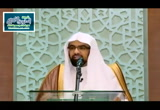 الإمام المجدد