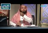 الحلقة 8 توحيد الأسماء والصفات بين السنة والشيعة (الحوزة)