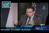 عبثية المفكرين(06-12-2015) أ. مصطفى الأزهري في ضيافته الدكتور حسام عقل-نوافذ