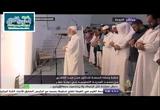 الطائفية تدمرنا (4/12/2015) خطب الجمعة