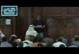 الزكاة ( 30/10/2015) خطب الجمعه