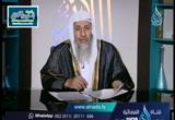 أهل الذكر - مصطفى العدوي (10-12-2015)