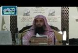 كتاب هدي النبي في الحج والعمرة (1)