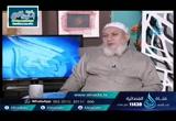 أهل الذكر- (08-12-2015) الشيخ شعبان درويش في ضيافة أ.أحمد نصر