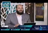 أهل الذكر-(02-12-2015) الشيخ شعبان درويش في ضيافة أ.أحمد نصر