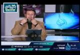 آلم -(05-12-2015) الشيخ أشرف عامر
