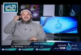 قصة قوم صالح - (03-12-2015)خفقات مكية
