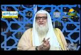 نسيبه بنت كعب -اسلامهاوجهادهايوم احد1-  ( 23/12/2015 ) صانعات الرجال