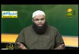 ماقبل طوفان نوح ( 21/12/2015 ) شخصيات قرآنية