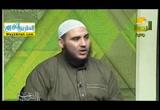 المسح على الخفين والعمائم  ( 21/12/2015 ) المناهى الشرعية
