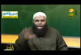 مشاهد طوفان نوح ( 28/12/2015 ) شخصيات قرآنية
