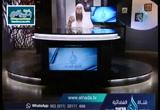 خوفالنبيعلىامتهمنالنار(9-12-2015)فاعلم