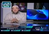 ناقة صالح2 - (17-12-2015)خفقات مكية