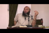 شرح ما تيسر من كتاب رياض الصالحين (5)