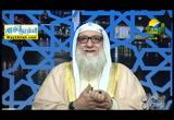 نسيبه بنت كعب -اسلامهاوجهادهايوم احد 2  ( 30/12/2015 ) صانعات الرجال