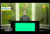 نصيحة ابوية قبل الامتحان ( 30/12/2015 ) مع الاسرة المسلمة
