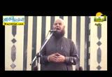 العدل في الحكم بين الناس ( 31/12/2015 ) من بيوت الله